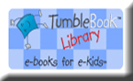 tumblebook-library